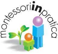"""""""La voce dei bambini"""" è affiliato a """"Montessori In Pratica"""""""