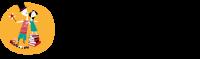 farolloefalpala_logo