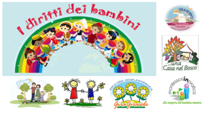 i-diritti-dei-bambini